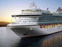 Resera-Taxi-Terminal-Cruceros-Barcelona-665807804