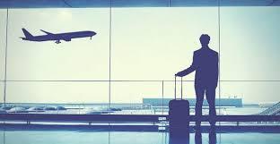 Taxi-Aeropuerto-Barcelona-665807804