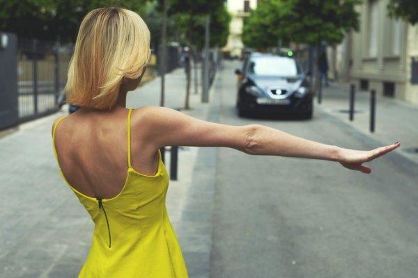 Taxi-Stop-Barcelona-665807804