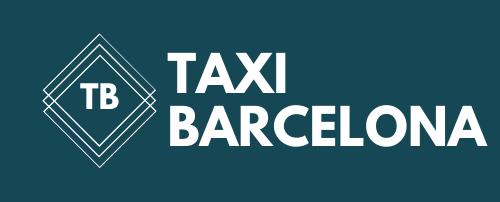 TAXI EN BARCELONA