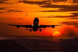 Taxi_Aeropuerto_Barcelona +34 665 807 804