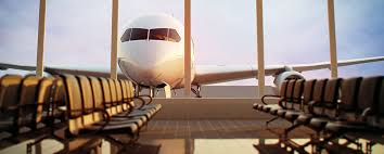 Servicios_Aeropuerto_Taxi_665807804