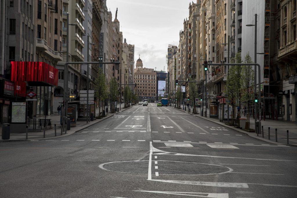 Taxi-Barcelona-665807804-Estado-Alarma