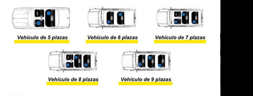 Taxi-Barcelona-Estado-Alarma-665807804