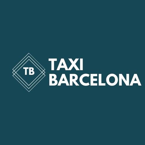 Llama y pide tu taxi +34 665 807 804